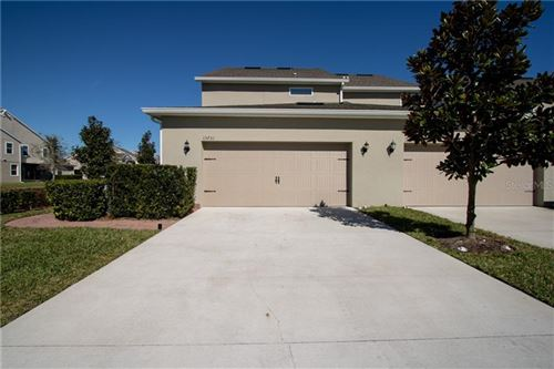 Tiny photo for 13731 CALERA ALLEY, WINDERMERE, FL 34786 (MLS # O5842071)