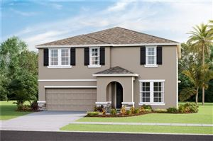 Main image for 12527 CANDLEBERRY CIRCLE, TAMPA,FL33635. Photo 1 of 2