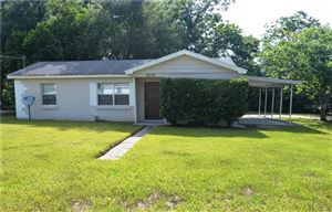 Main image for 13728 1ST STREET, DADE CITY,FL33525. Photo 1 of 20