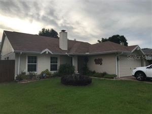 Main image for 7054 HOLLOWELL DRIVE, TAMPA, FL  33634. Photo 1 of 1