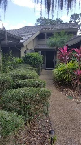Main image for 5328 SAND CRANE COURT, WESLEY CHAPEL,FL33543. Photo 1 of 61