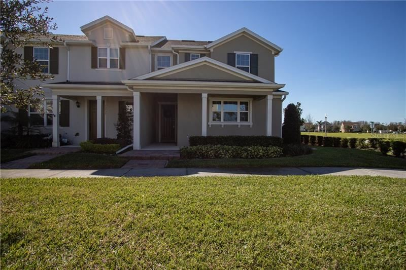 13731 CALERA ALLEY, Windermere, FL 34786 - #: O5842071