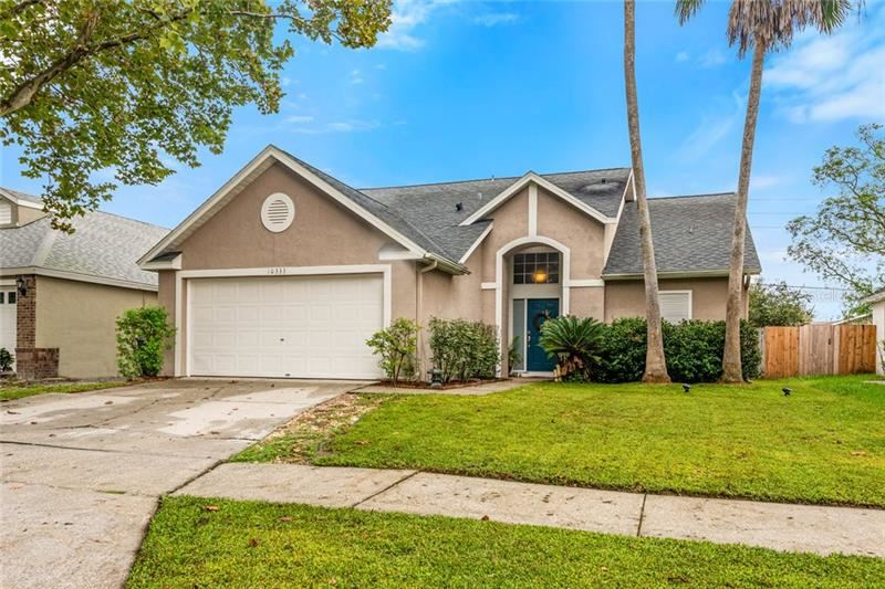 10333 CRYSTAL POINT DRIVE, Orlando, FL 32825 - #: O5902071