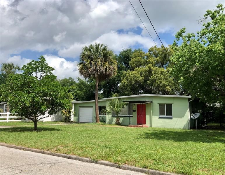 2609 BETTY STREET, Orlando, FL 32803 - #: O5941071