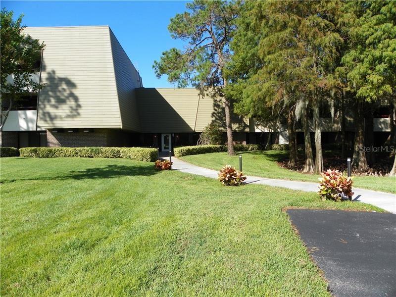36750 US HIGHWAY 19 N #04238, Palm Harbor, FL 34684 - #: U8120071