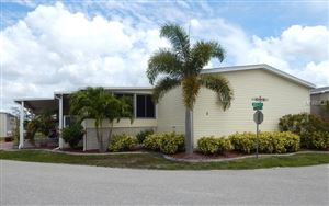 Photo of 1 BRINK AVENUE, PUNTA GORDA, FL 33950 (MLS # C7413072)