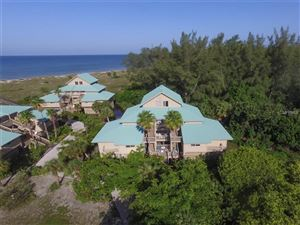 Photo of 9200 LITTLE GASPARILLA ISLAND #203, PLACIDA, FL 33946 (MLS # D5920072)
