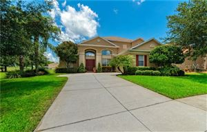 Photo of 3300 TUMBLING RIVER DRIVE, CLERMONT, FL 34711 (MLS # O5794072)