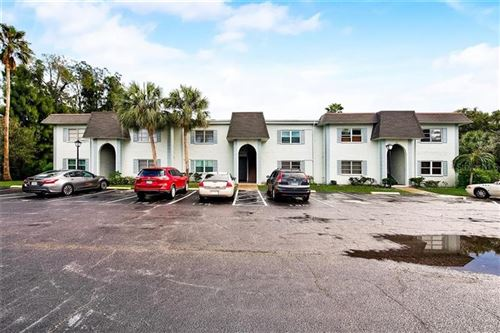 Photo of 217 S MCMULLEN BOOTH ROAD #179, CLEARWATER, FL 33759 (MLS # T3281072)