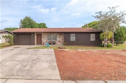 Main image for 39219 5TH AVENUE, ZEPHYRHILLS,FL33542. Photo 1 of 19