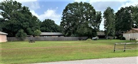 Photo of 22023 HEATHERWOOD LANE, LAND O LAKES, FL 34639 (MLS # T3327072)
