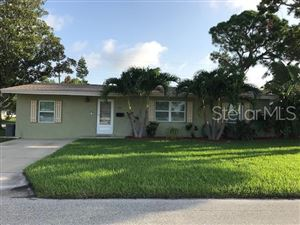 Main image for 5591 64TH AVENUE N, PINELLAS PARK, FL  33781. Photo 1 of 22