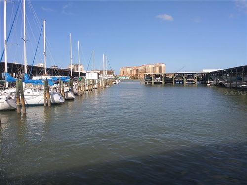Main image for 200 WINDWARD PASSAGE #42, CLEARWATER,FL33767. Photo 1 of 8