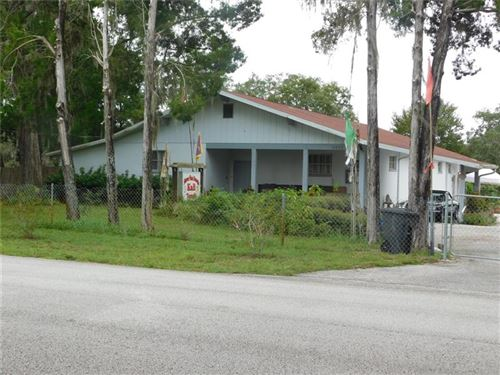 Main image for 11535 PINE FOREST DRIVE, NEW PORT RICHEY,FL34654. Photo 1 of 58