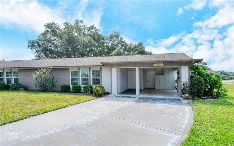 1377 GLENDALE CIRCLE E #804, Sarasota, FL 34232 - #: A4465072