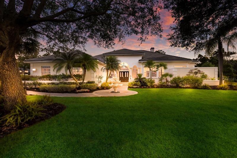 10147 CHERRY HILLS AVENUE CIRCLE, Lakewood Ranch, FL 34202 - #: A4500072