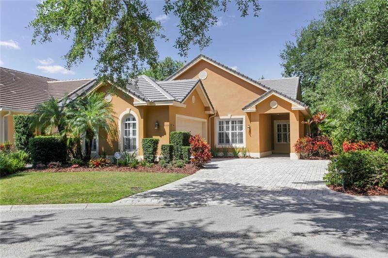 10106 CHILTERN GARDEN DRIVE, Orlando, FL 32827 - #: O5860072