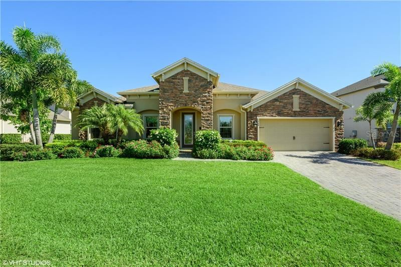 1340 HEAVENLY COVE, Winter Park, FL 32792 - #: O5861072