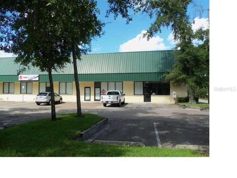 1844 LONGWOOD LAKE MARY ROAD #1060, Longwood, FL 32750 - #: O5893072