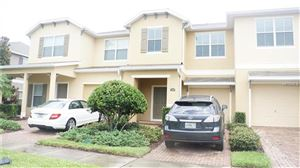 Photo of 12129 CITRUSWOOD DRIVE, ORLANDO, FL 32832 (MLS # O5714073)