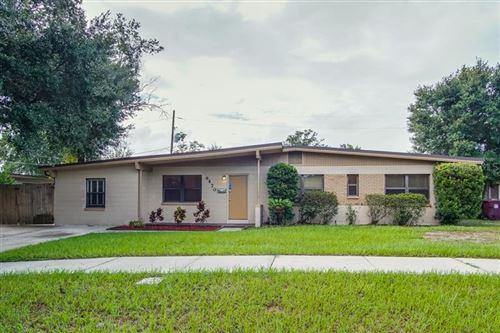 Photo of 6470 ROCKAWAY STREET, ORLANDO, FL 32807 (MLS # O5892073)