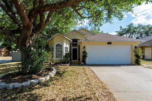 Photo of 39 PARKVIEW HEIGHTS BOULEVARD, DEBARY, FL 32713 (MLS # O5936073)