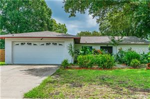 Photo of 15901 OLD STONE PLACE, TAMPA, FL 33624 (MLS # T3176073)
