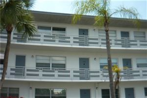 Main image for 6000 20TH STREET N #145, ST PETERSBURG,FL33714. Photo 1 of 1