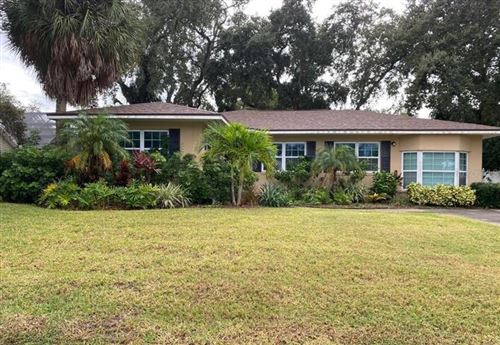 Main image for 477 ALTHEA ROAD, BELLEAIR,FL33756. Photo 1 of 1