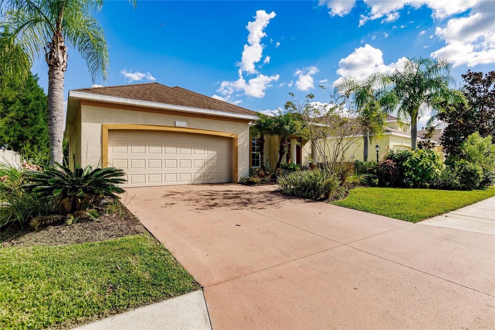 5624 LEXINGTON DRIVE, Parrish, FL 34219 - #: A4515073