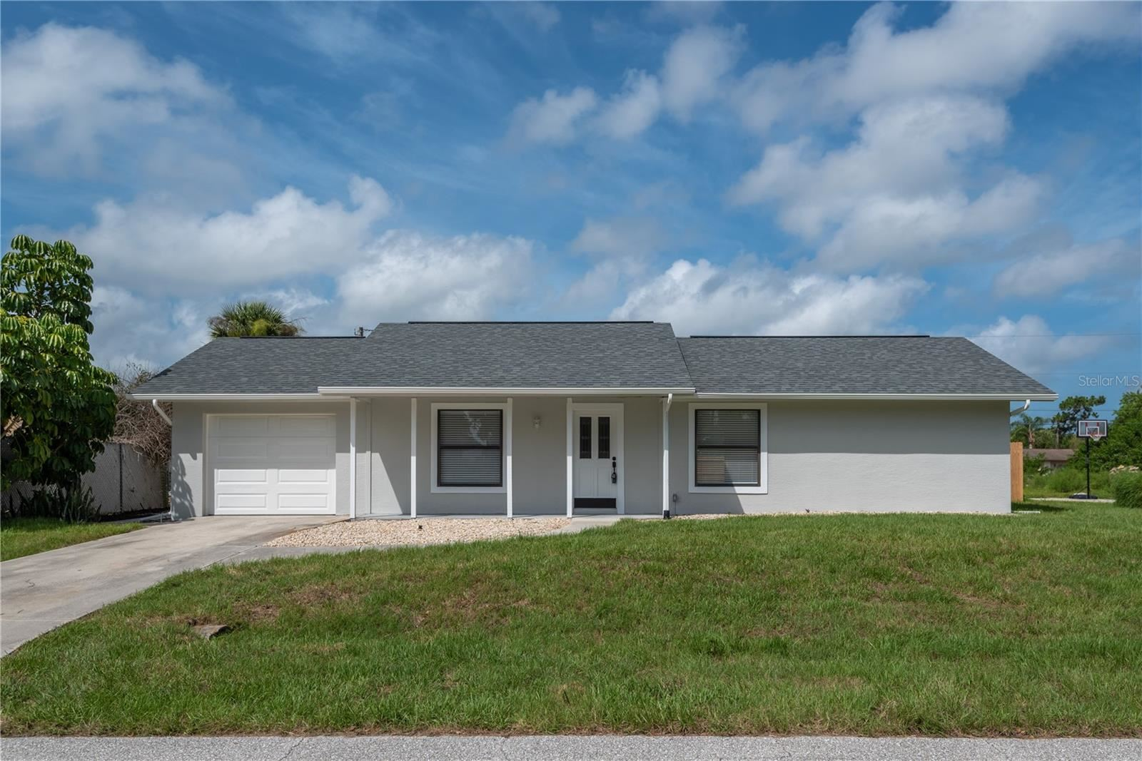7287 WICKLOW LANE, Englewood, FL 34224 - #: C7446073