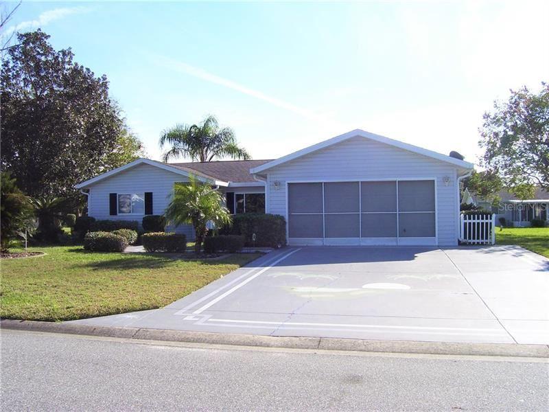 17673 SE 102 CIRCLE, Summerfield, FL 34491 - MLS#: G5024073