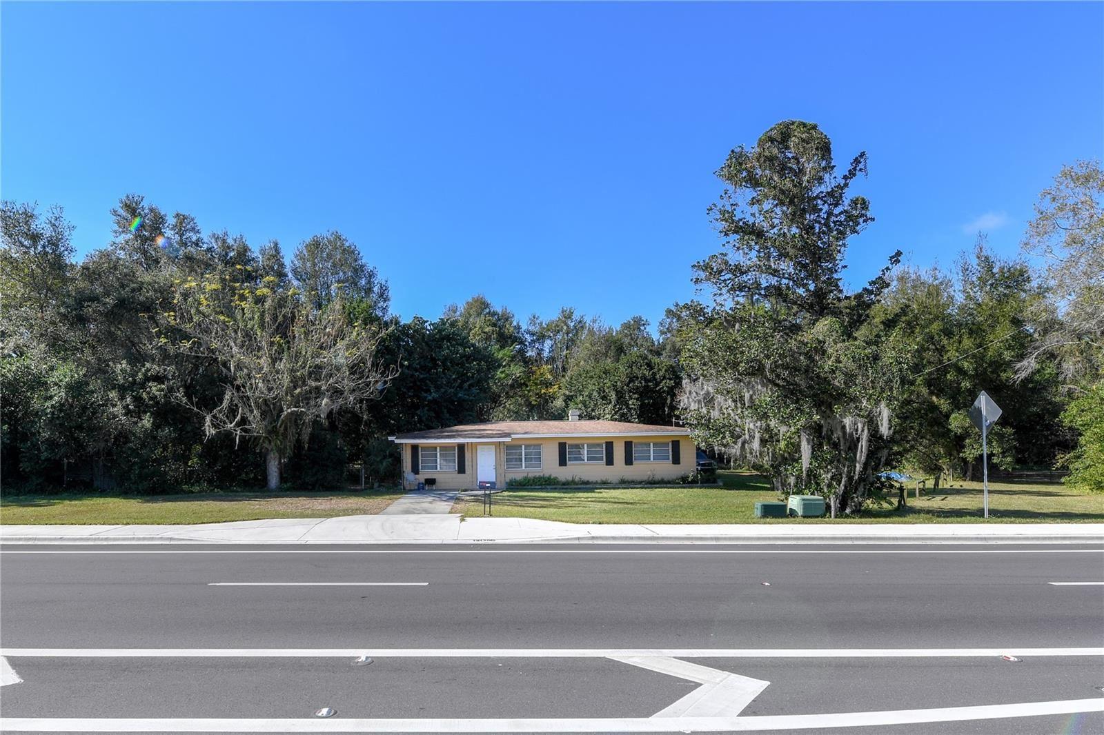 1106 LITHIA PINECREST ROAD, Brandon, FL 33511 - MLS#: T3316073