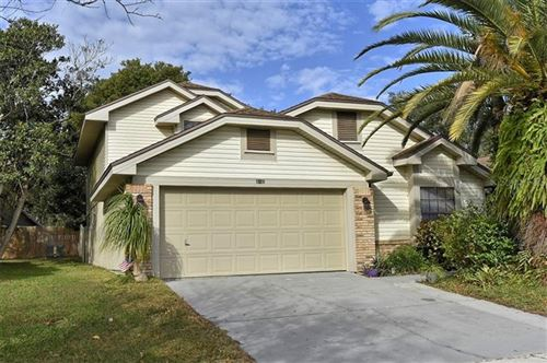 Photo of 3120 BRIDGEHAMPTON LANE, ORLANDO, FL 32812 (MLS # O5912074)