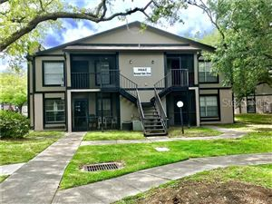 Main image for 14662 NORWOOD OAKS DRIVE #202, TAMPA,FL33613. Photo 1 of 22