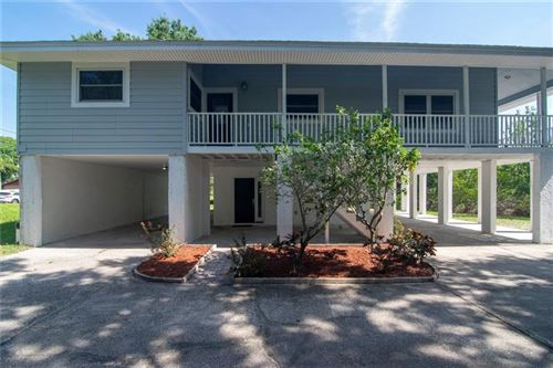 Main image for 8119 BAY DRIVE, TAMPA,FL33635. Photo 1 of 58