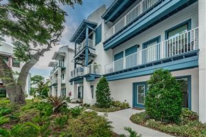 Photo of 946 HIGHLAND AVENUE #32, DUNEDIN, FL 34698 (MLS # U8046074)