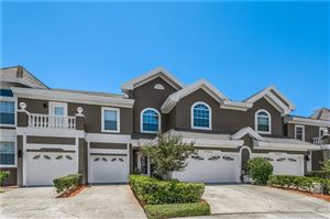 Main image for 2562 EAGLES CROSSING DRIVE, CLEARWATER, FL  33762. Photo 1 of 25