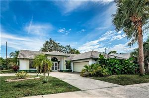 Main image for 3348 HEARTHSTONE COURT, HOLIDAY, FL  34691. Photo 1 of 40