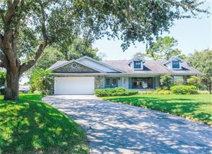 Main image for 13027 WYNDALE DRIVE, BAYONET POINT,FL34667. Photo 1 of 42