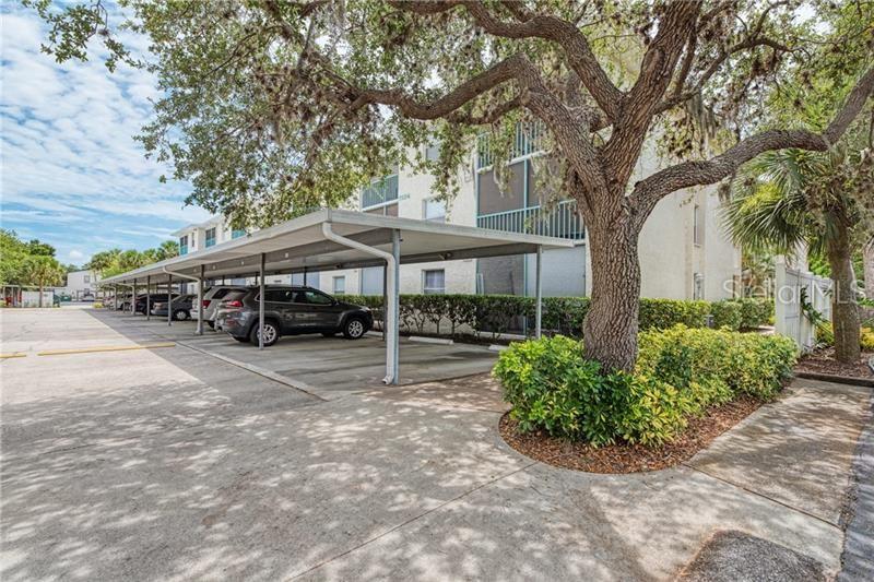 7294 CLOISTER DRIVE #10, Sarasota, FL 34231 - #: A4438074