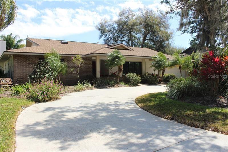 3781 COUNTRYSIDE ROAD, Sarasota, FL 34233 - #: A4459074