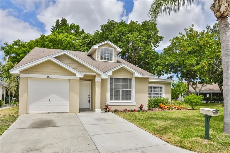 3944 37TH STREET COURT W, Bradenton, FL 34205 - #: A4467074