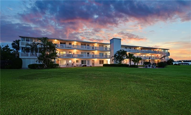 767 JOHN RINGLING BOULEVARD #27, Sarasota, FL 34236 - #: A4476074