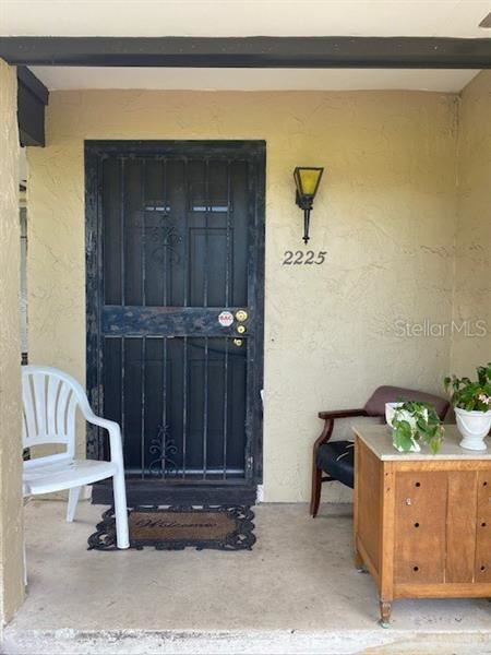 2225 SILVER PINES PLACE #502, Orlando, FL 32808 - #: O5873074