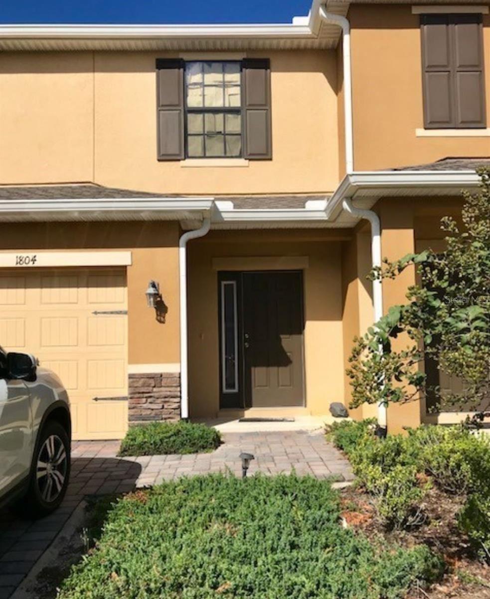 1804 COVENT GARDEN LANE, Longwood, FL 32750 - #: O5971074