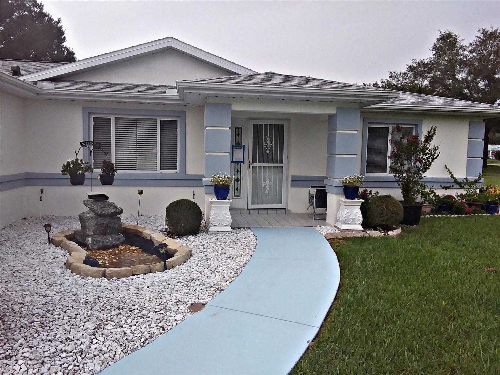 10234 SW 63RD AVENUE, Ocala, FL 34476 - MLS#: OM626074