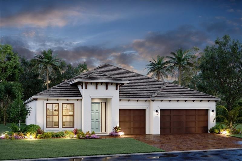 2105 SYLVAN LEA DRIVE, Sarasota, FL 34240 - #: R4903074