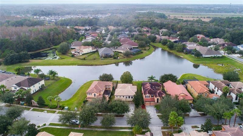 20206 HERITAGE POINT DRIVE, Tampa, FL 33647 - MLS#: T3217074