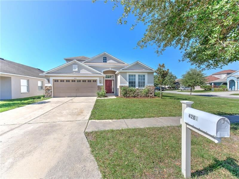 4201 MORNING BREEZE COURT, Tampa, FL 33619 - #: T3250074